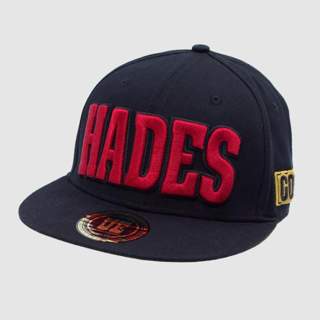 HADES キャップ