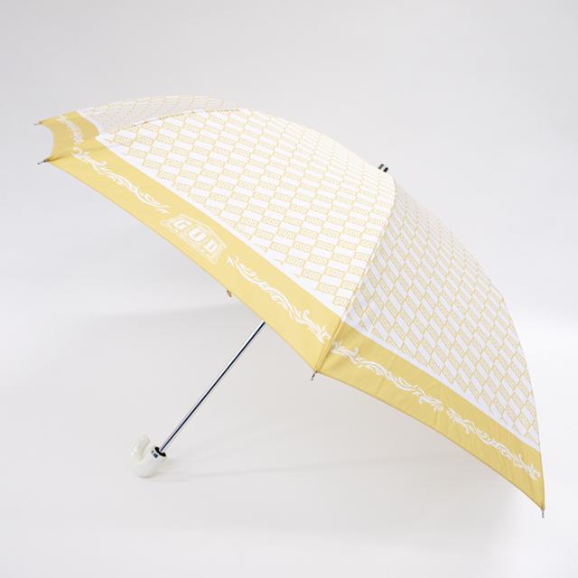 GOD 折りたたみ傘