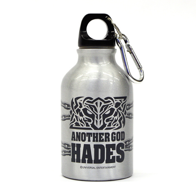 【アルミボトル】HADES