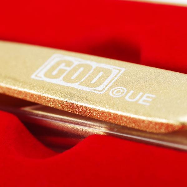 【爪切り】GOD
