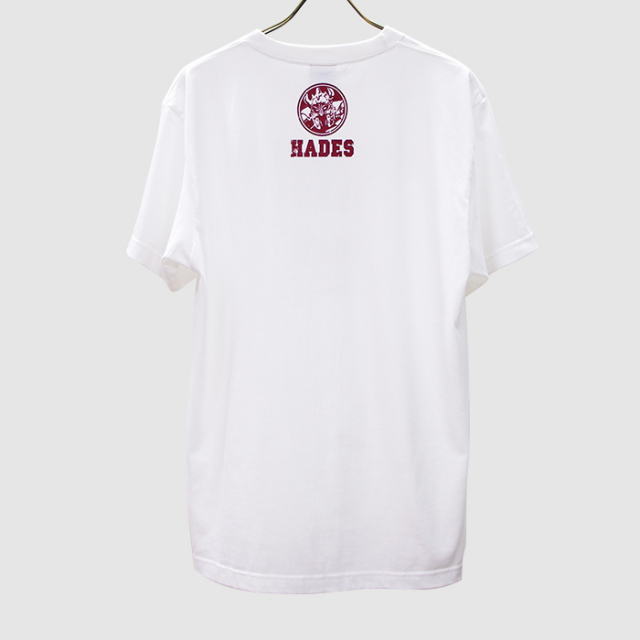 UNI-Tees COLLEGE SERIES