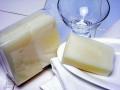 手作り石鹸キッチンソープ商品写真