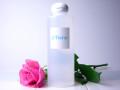 手作り化粧水ローズ300写真
