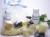 アンティアン手作り洗顔石鹸お試しセット1202写真