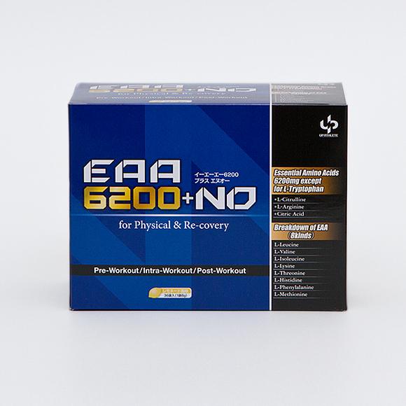 EAA EAA6200 BCAA BCAA6000 アミノ酸 必須アミノ酸 分岐鎖アミノ酸 サプリメント サプリ 効果 効能 人気 おすすめ オススメ