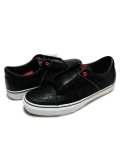 "VANS SYNDICATE AV SK8-LOW ""S"" S/DOUBLE/BLACK ""SHAWN STUSSY"" ""ショーン ステューシー"""