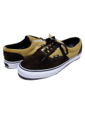 VANS SYNDICATE ERA PRO ��S�� ��PERFORATED�� JURIEN STRANGER