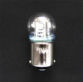 LED5 電球タイプバルブ 24V