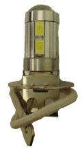 LED10 H3タイプNEO LB-02 24V