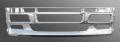 エアダム一体式フロントバンパー GIGA(H19.3〜H22.4)
