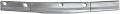 ウエストガーニッシュ(かぶせ式) 07エルフ標準キャブ(ローキャブ)★3分割