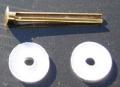 ゴールドキング 割ピンセット(10個入)