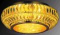 ゴールドキング シャンデリア YDC-596 450φ