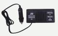 ミニDC/DC JB-10A(10A) ※USBポート付