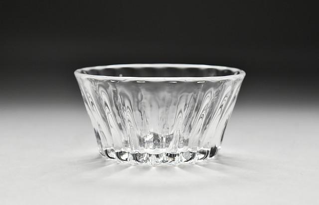 河上智美 花モールミニ鉢(予約品)