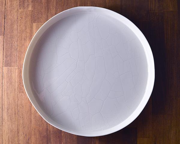 Cylindrical Bowl  作家「田中陽子」