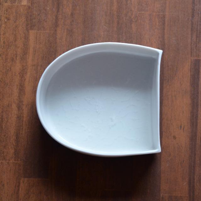Fan Bowl  作家「田中陽子」