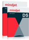 MindManager 11 (Win 11 & Mac 10 + DS 11 ) 日本語 バリューパック シングル永続ライセンス CD版