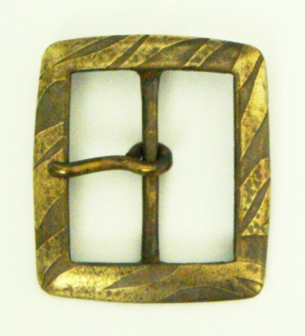 vasser-vsrbk-003b50zb