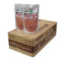 三育飲む大豆ココア(ケース割引価格)