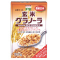 玄米グラノーラ (期間限定特価)