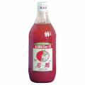 トマトジュース 元気500ml