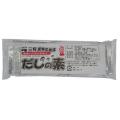 三育和風だしの素昆布と椎茸10g×10