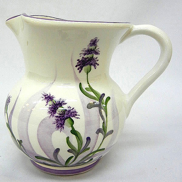 花瓶 103-2