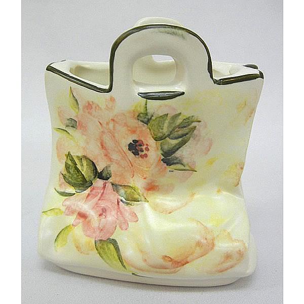 花瓶 110-4
