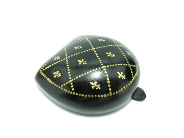 Peroni(ペローニ) コインケース 5947BL ブラック