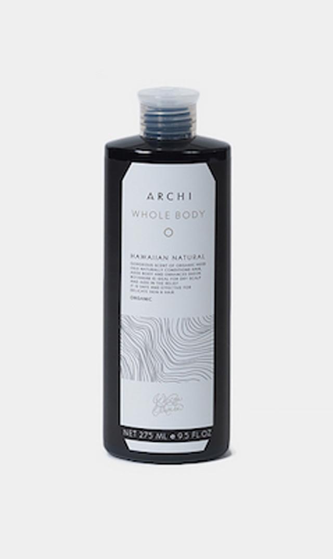 【アーキ】archi×WELINA CADEAUTJE BODY SOAP