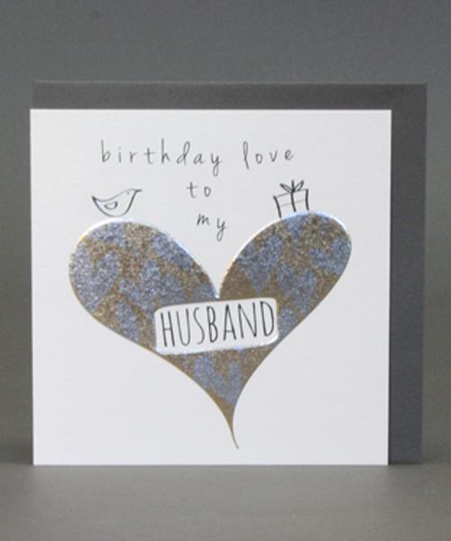 【ベリーボタン】Birthday Love To My H