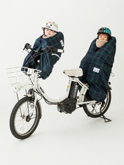 Biket Kids バイケット キッズ