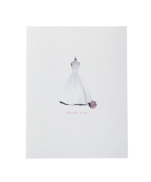 【ボニーマーカスコレクション】Bridal Dress Form
