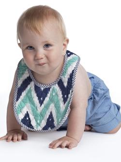 Masala Baby マサラ ベイビー