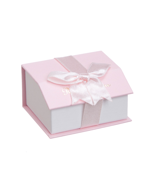 【ローズ・ジョアン】ギフトボックス(ピンク)