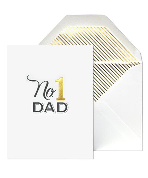 【シュガーペーパー】no.1 dad