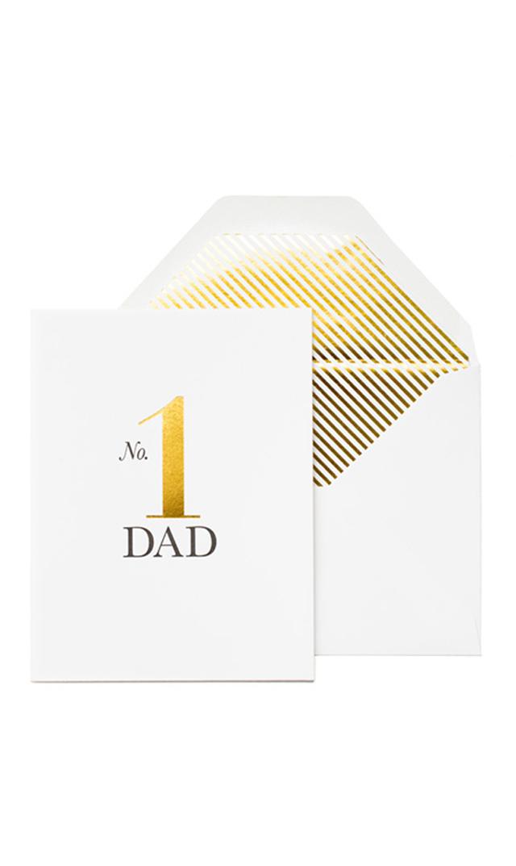 【シュガーペーパー】NO1.dad