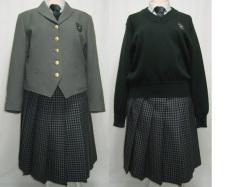 学校法人石川高等学校