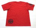 家紋Tシャツ【typeC】001-030