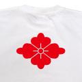 戦国武将家紋Tシャツ「馬場信房」