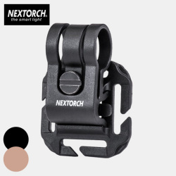 ☆15%OFFセール☆NEXTORCH ネクストーチ GTK(GLO-TOOB TACTICAL KIT) マウントソリューション GT-AAA用
