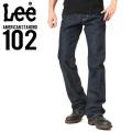 Lee � AMERICAN STANDRD 102�֡��ĥ��åȥǥ˥ॸ���� ����å���(00)