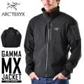 �ڥ����ڡ����оݳ���ARC'TERYX �������ƥꥯ�� Gamma MX Jacket ���եȥ����른�㥱�å� ��12662��