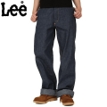 Lee � ARCHIVES DUNGAREES 191Z����ǥ�