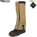 OUTDOOR RESEARCH TACTICAL LINE  �������ڥǥ������ ���?�������� COYOTE����