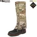 OUTDOOR RESEARCH TACTICAL LINE  �������ڥǥ������ ���?�������� MultiCam��