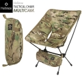 �ڥ����ڡ����оݳ��� Helinox �إ�Υå��� TACTICAL CHAIR �����ƥ����� ������ MultiCam