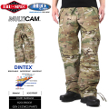 ����ڡ����оݳ���TRU-SPEC �ȥ��롼���ڥå� ���� �Ʒ�Gen2�� H2O PROOF ECWCS �ѥ�� MultiCam