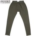 【キャンペーン対象外商品】C.A.B.CLOTHING J.G.S.D.F. 自衛隊 アンダーパンツ OD【2706】